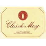 Clos de May