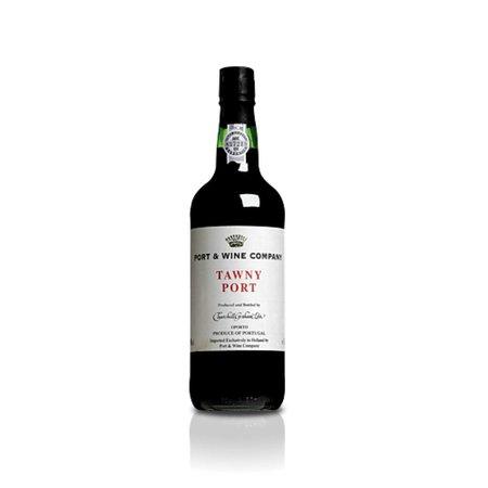 Churchill's Port & Wine company Tawny Port - Wijn van de maand