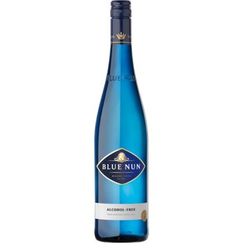 Blue Nun Alcoholvrij Wit