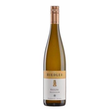 Weingut Hiedler Riesling Heiligenstein 1er