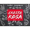 Cresta Rosa o.v. Perelada Cresta Rosa