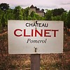 Ronan by Clinet - Chateau Clinet Ronan by Clinet
