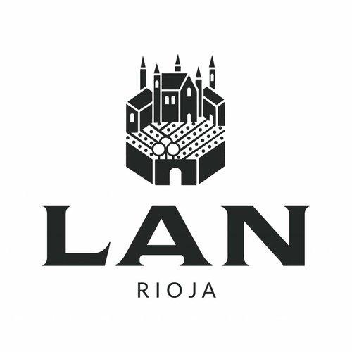 Bodegas LAN Rioja