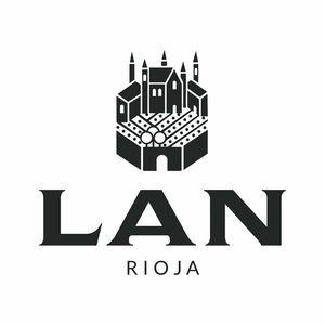 LAN Rioja