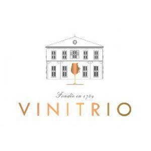 Vinitrio