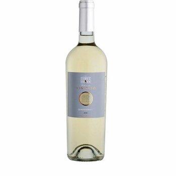 Vinitrio Maandwijn Chardonnay