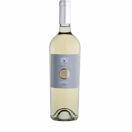 Vinitrio Chardonnay