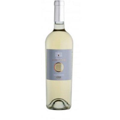 Maandwijn Sauvignon Blanc