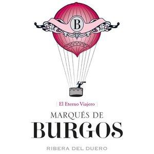 Marqués de Burgos