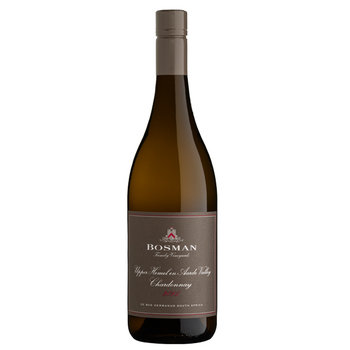 Bosman Family Vineyards Maandwijn Chardonnay