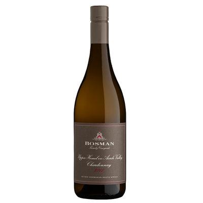 Upper Hemel en Aarde Chardonnay