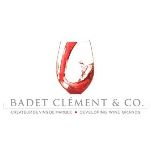 Badet Clément & Co