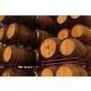 Paulo Laureano Alentejo Classico Rosé - Wijn van de maand