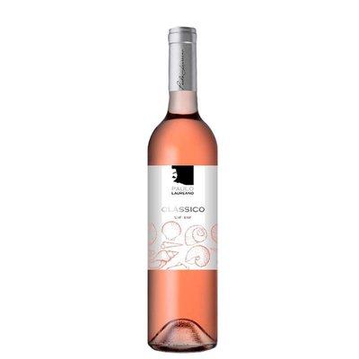 Maandwijn Alentejo Classico Rosé
