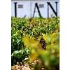 LAN Rioja Reserva 2011 - Wijn van de maand