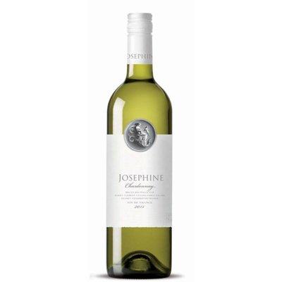Josephine Chardonnay
