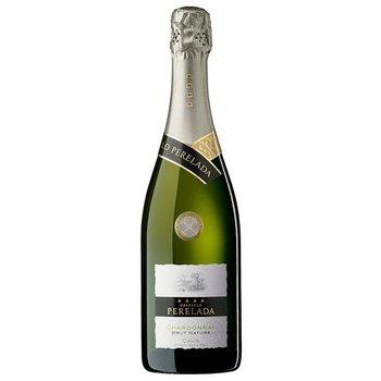 Perelada Maandwijn Cava Chardonnay