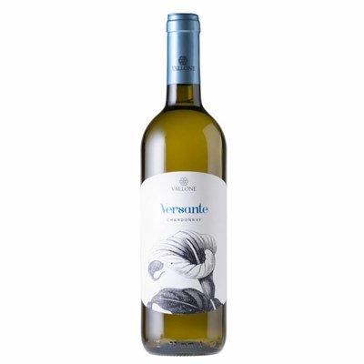 Maandwijn Versante Chardonnay