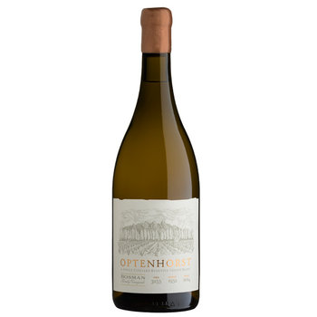Bosman Family Vineyards Optenhorst Chenin Blanc
