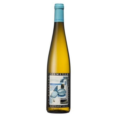 Riesling Le Kottabe