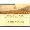 Cantina Frentana Pinot Grigio IGT Terre Valse