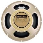 Box of Doom speakerkit | Celestion G12M-65 Creamback