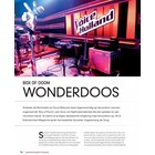 review: AV en Entertainment magazine (2013)