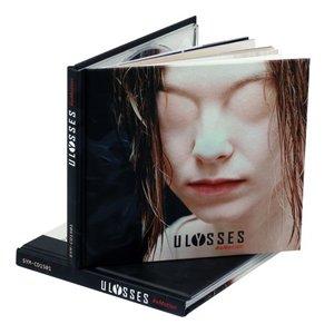 Ulysses - #eMotion