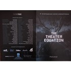 The Theater Equation | great succes