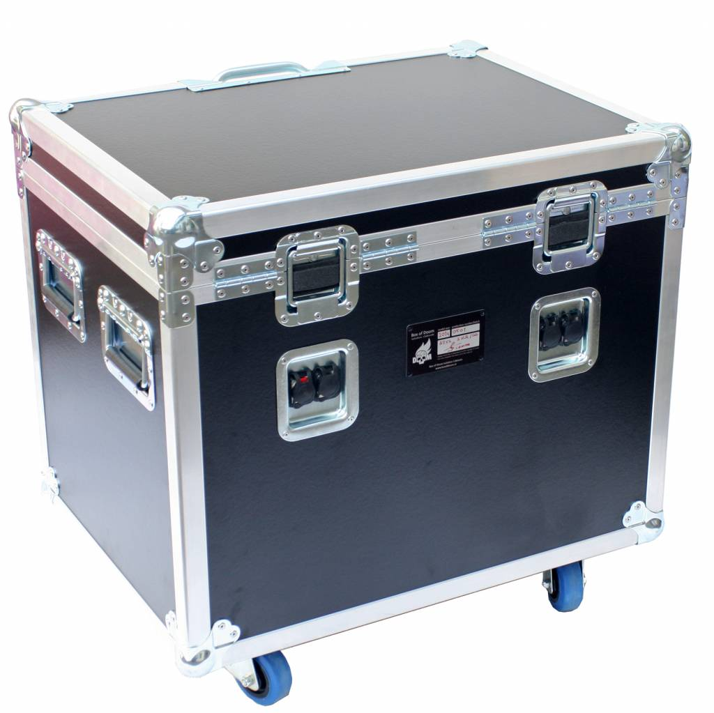 guitar isolation cabinet for high quality guitar tracking | number ...