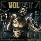 Volbeat joins Box of Doom legion