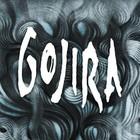 Gojira joins Box of Doom!
