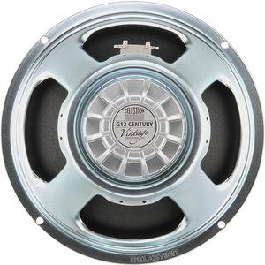 Box of Doom speakerkit | Celestion G12 Century | 60 watt