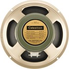 Box of Doom speakerkit | Celestion G12H-H30 | 30 watt | Herritage series