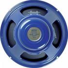 Box of Doom speakerkit | Celestion G12-BLUE | Alnico