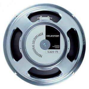 Celestion speakerkit | Celestion G12-T75