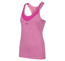 Pure Lime Ladies Tank Top