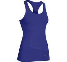 Under Armour Ladies Tank Top