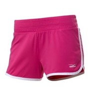 Venice Beach Ladies shorts