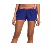 Under Armour Ladies short running shorts