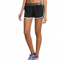 Under Armour Ladies short running shorts