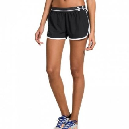 Under Armour ladies running Short | See the hottest range of ...
