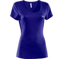 Under Armour Ladies running shirt