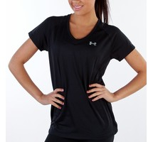 Under Armour Dames hardloopshirt