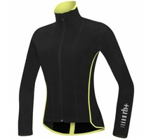 Zero RH+ Bike Windstopper Jacket