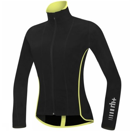 Zero RH+ Ladies cycling jacket Windstopper Breeze W Wind