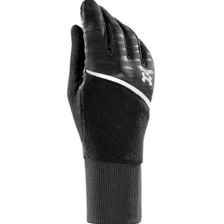 Under Armour Touchscreen handschoenen See me go