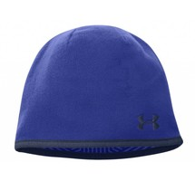 Under Armour Storm Fleece Beanie Hat