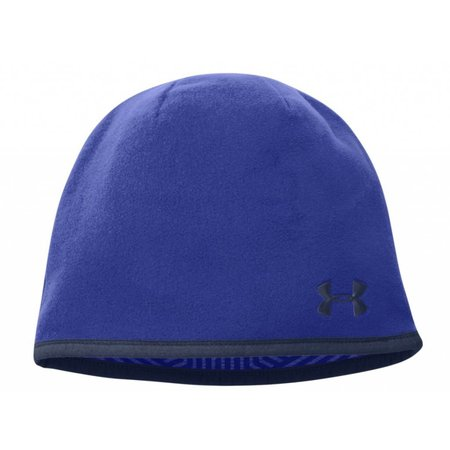 Under Armour Storm Fleece Beanie Hat