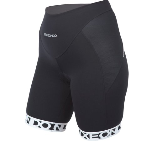 Etxeondo Etxeondo Ladies Cycling Shorts Olaia